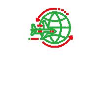 Tugal Visa Logo