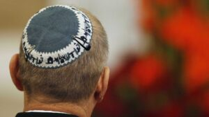 nacionalidade portuguesa para judeus sefarditas