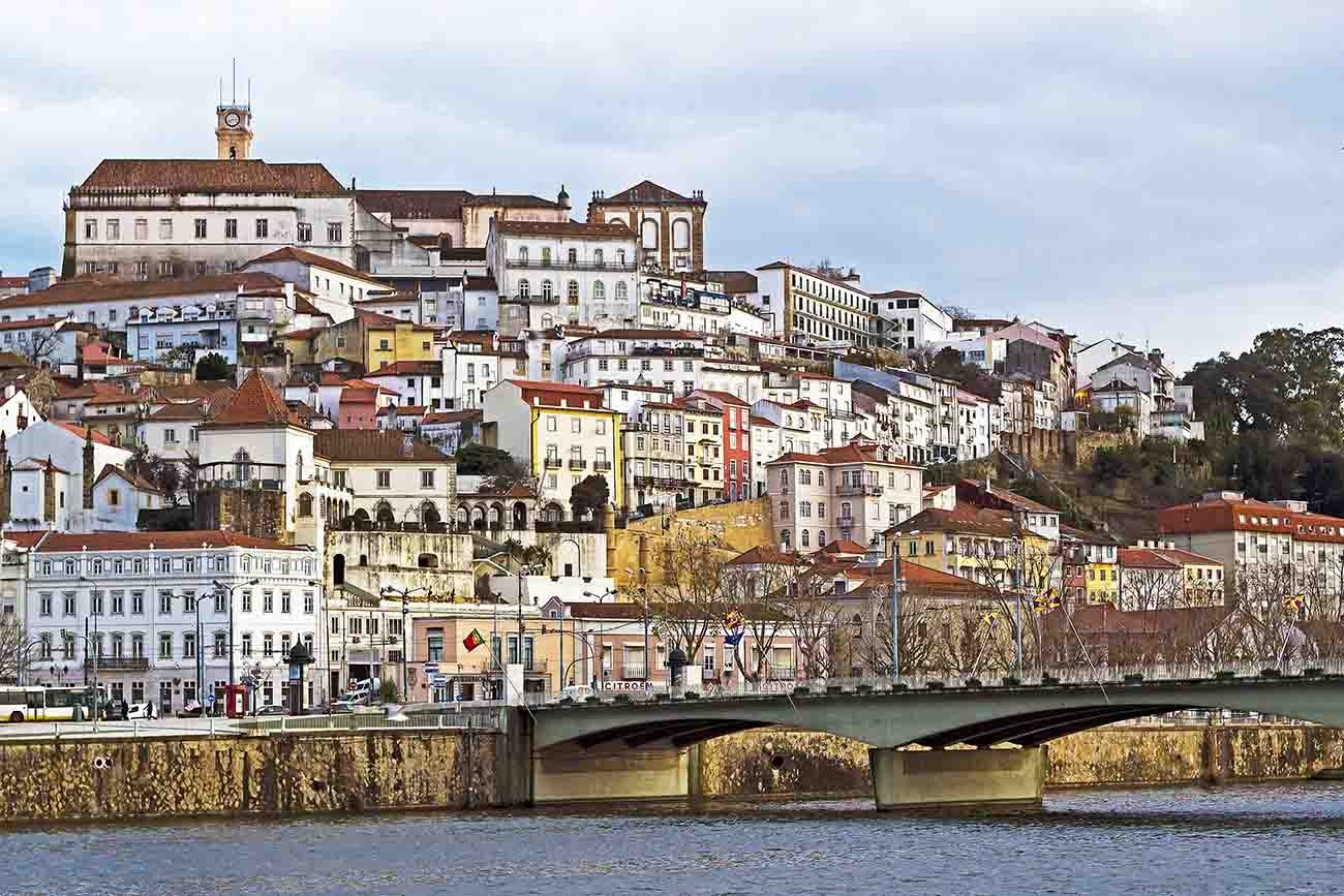 Prazos Médios para a Nacionalidade Portuguesa